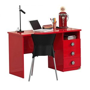 bureau enfant garcon la s lection bureau enfant. Black Bedroom Furniture Sets. Home Design Ideas