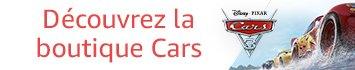 Boutique Cars