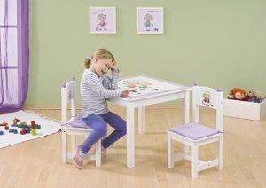 Bureau pour enfant bien choisir bureau enfant