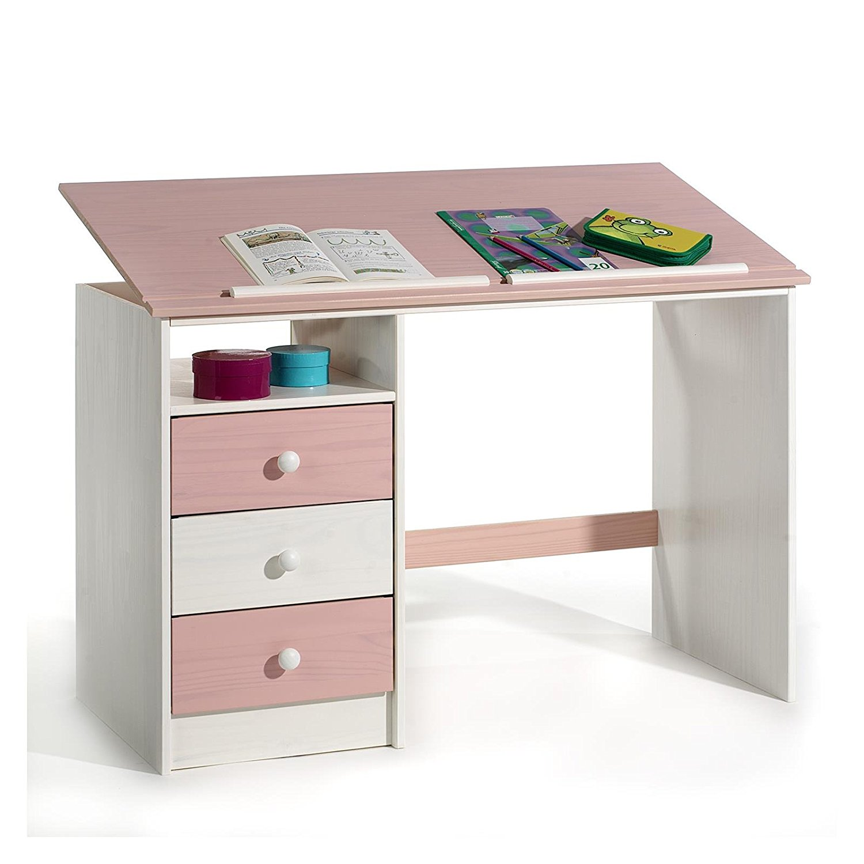 bureau enfant smoby smoby 028950 loisirs cr atifs le petit ecolier bureau tous les produits. Black Bedroom Furniture Sets. Home Design Ideas