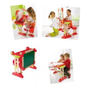 bureau enfants les accessoires bureau enfant. Black Bedroom Furniture Sets. Home Design Ideas